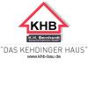 Sponsor: K.H. Bernhardt Bauunternehmen GmbH