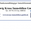 Sponsor: Hartwig Kruse Immobilien GmbH