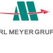 Sponsor: Karl Meyer Gruppe